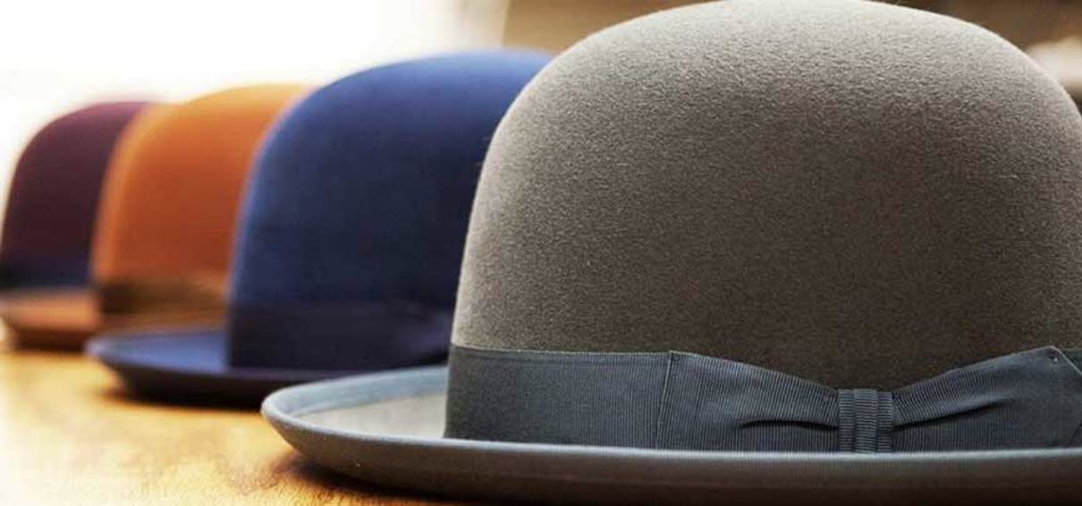 Best of New York | Best Hat Stores in New York in New York | NYC com