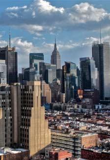 New York Tours Manhattan Tours Nyc Com Authentic Site